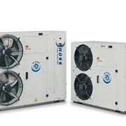 Осушители воздуха, COMPAC –1800 фото