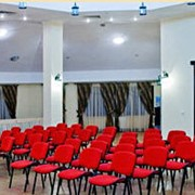 Конференц-зал №2 Площадь 150 м2 . фото