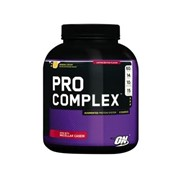 Протеины Pro Complex APS, 1050 грамм фото