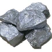 Модификаторы для чугуна (с магнием, стронцием, барием и др.)) фото