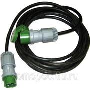 Удлинитель для ВЧ вибраторов VPK/36-50/20 фото