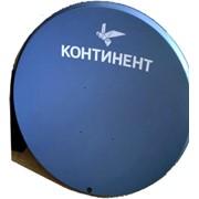 Антенны спутниковые фото