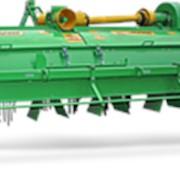 Ботводробитель AVR Rafale (Колнаг) фото