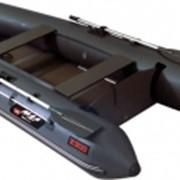 Лодки моторно-гребные, моторно-весельные Мнев Кайман N-300 фото