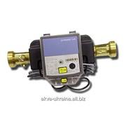 Расходомер Ultraheat 2WR7 фото