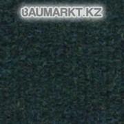 Напольное покрытие Detroit 6619 Сине-зеленый 4 м фото