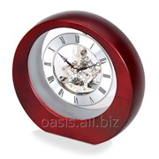 Часы настольные Эдервилль фото