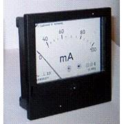 Амперметр ЭА0302/1 аналог Э365 фото