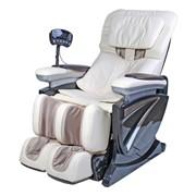 Массажное кресло RestArt uZero RK-7801 фото