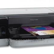 Ремонт принтеров А3 фото