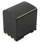 Аккумулятор (АКБ, батарея) для видеокамеры Canon BP-2L24 Lenmar LIC2L24 фото