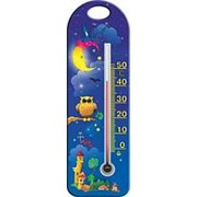 Термометр сувенирный П-15 (0194) фото