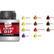 Amino Dip, vanilla 100 ml (145g) CZ4504 фото
