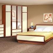 Кровати, кровати недорого, кровати по доступной цене, продажа кровати фото