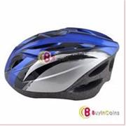 Мото, вело шлем для велосипедистов Holes Road фото