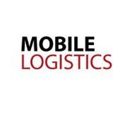 MobileLogistics v.5.x Конфигуратор Pro USB однопользовательский фото