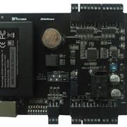 Контроллер C3-100 (1 дверь) фото