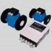 Расходомеры электронные фото
