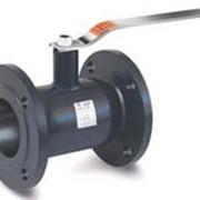 Кран valve фото