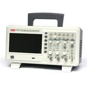 UTB-TREND722-300-9 Осциллограф двухканальный фото