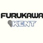 Клин гидромолота Furukawa F- 70 // Kent KF 70 фото