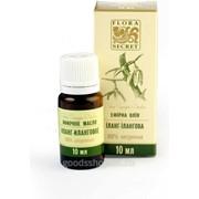 Эфирное масло Flora Secret Иланг-иланговое 10мл фото