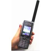 Спутниковый телефон Thuraya SG-2520 SmartPhone фото