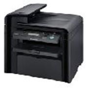 Принтеры, сканеры, плоттеры, МФУ, лазерные, струйные фото
