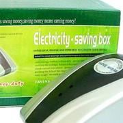 Энергосберегающее устройство, Power Saver фото
