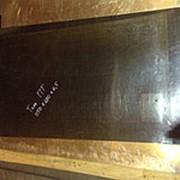 Текстолит ПТ 0,5х700x1150 мм фото