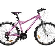 Велосипед CRONUS ЕОS 410 26 фото