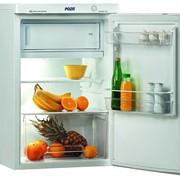 Холодильник POZIS RS 411 фото