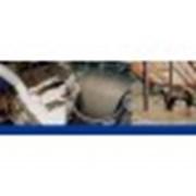 Белковый пенообразователь для пенобетона Reniment \ Addiment (230 кг.) фото