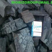 Oak Charcoal фото