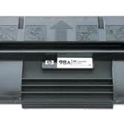 Заправка картриджей для струйных принтеров Киев фото