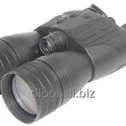 Бинокуляр ночного видения D216 фото