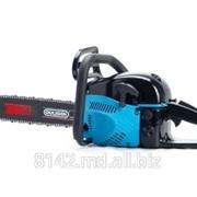Бензопила FIL TECH GL-5500 FT5500 фото