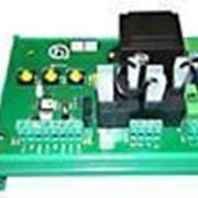 Плата контроллера /арт. 13002408/ фото