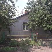 Продажа дома,возле реки,Кривой Рог,Червоный Шахтар фото
