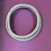 Манжета люка C00103633 для стиральной машины Indesit, Ariston фото