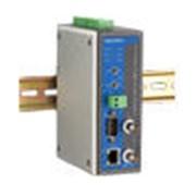 Видеосервера IP MOXA Networking фото
