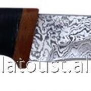 Нож НС-16 79 фото