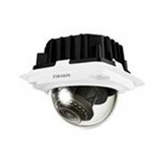 Камера IP для видеонаблюдения QH-NV332 фото