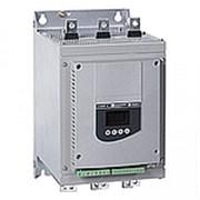 Устройство плавного пуска Altistart ATS48 75 кВт, 140A 400В фото