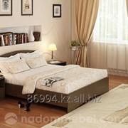 Кровать Этюд фото