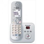 Радиотелефон Panasonic KX-TG7861CAB фото