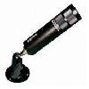 Цилиндрические цветные камеры Cameray. CM-2603CHDNWV-S фото