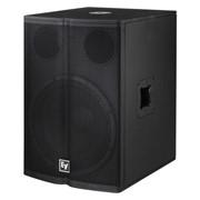 Акустическая система Electro-voice TX1181 фото
