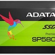 Твердотельный накопитель SSD 2.5'' A-Data ASP580SS3-120GM-C фото