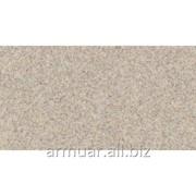 Искусственный камень Corian Sandstone фото